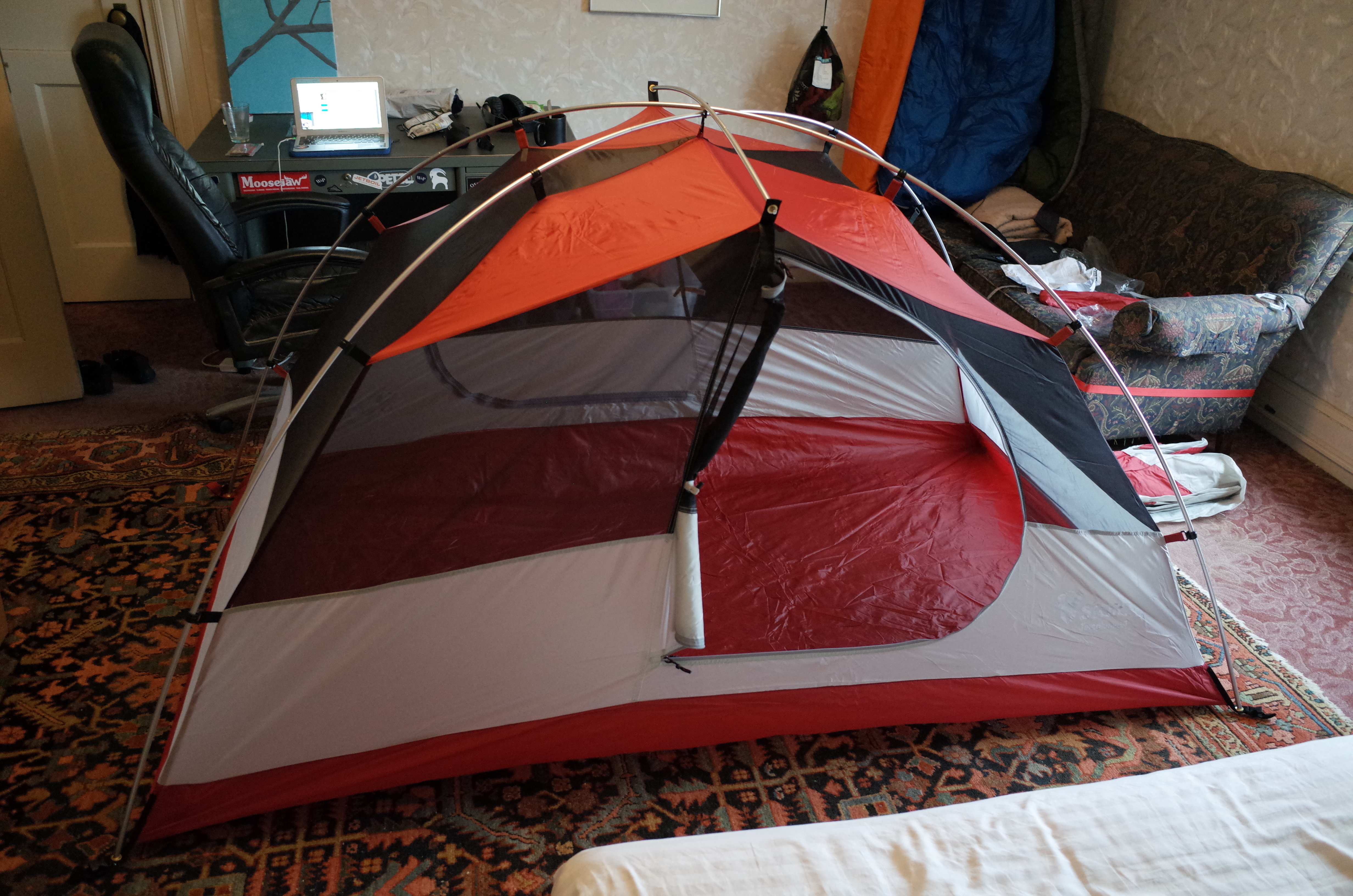 Gear Review Stoic Templum 2 1 Max The Cyclist